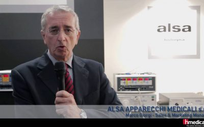 Intervista hmedical.tv