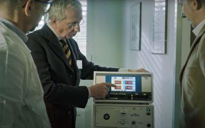 Prodotti con touch-screen